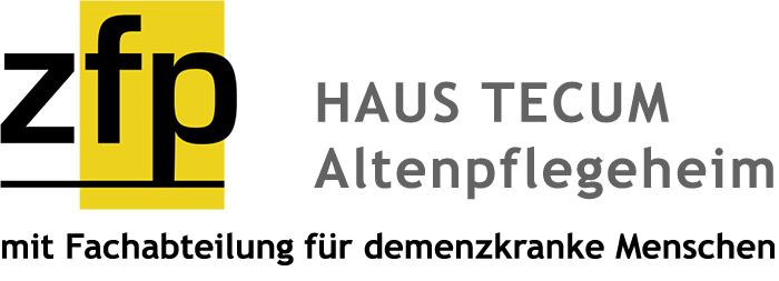 zfp Haus Tecum
